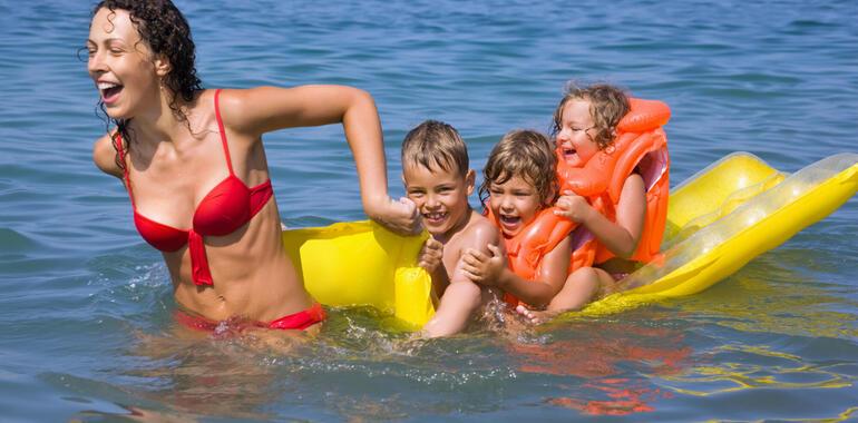 hotellevante.unionhotels it offerta-luglio-in-hotel-vicino-al-mare-a-pinarella-di-cervia 010