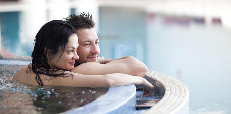 hotellevante.unionhotels it offerta-in-hotel-a-pinarella-convenzionato-con-le-terme-di-cervia 009