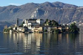 cortesehotel en 3-en-18678-festival-of-ancient-music-at-lake-orta 007