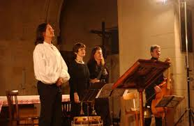 cortesehotel en 3-en-18678-festival-of-ancient-music-at-lake-orta 010