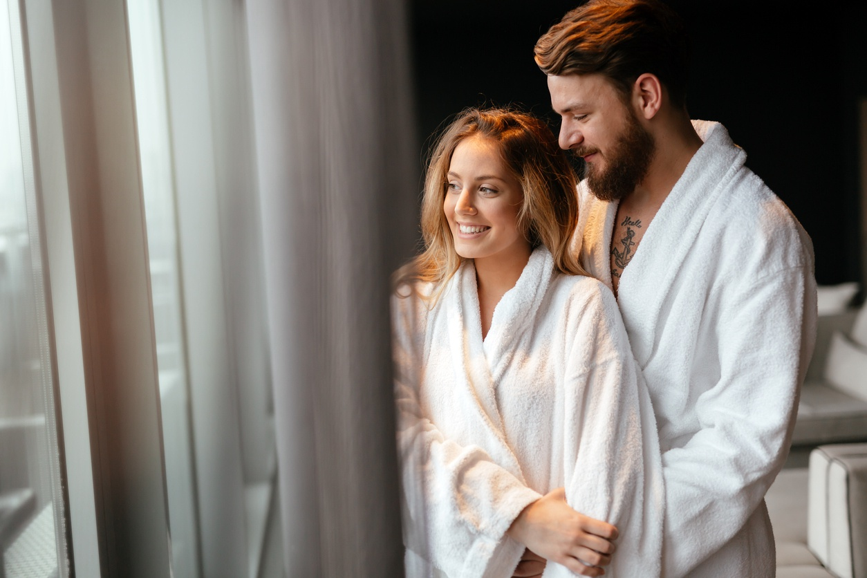 Lviv dating agency