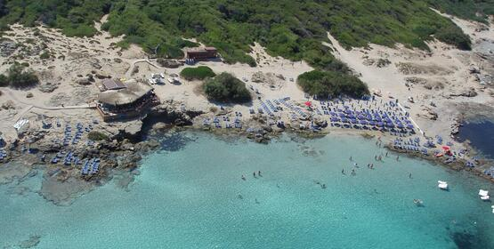 baiadigallipoli it policy-di-cancellazione-piazzole-e-mobile-home-camping-resort-nel-salento 030