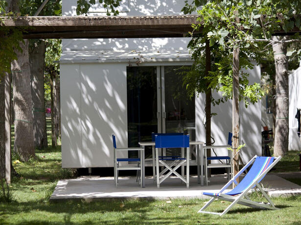 baiadigallipoli it offerta-senior-per-soggiorni-in-mobile-home-in-camping-nel-salento 009