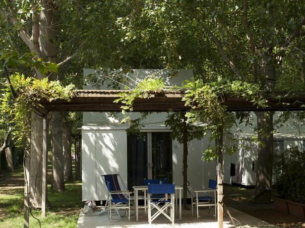 baiadigallipoli it last-minute-mobile-home-in-villaggio-sul-mare-nel-salento 014