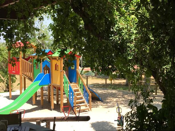 baiadigallipoli fr offre-pour-paques-au-camping-resort-a-la-mer-dans-le-salento 014