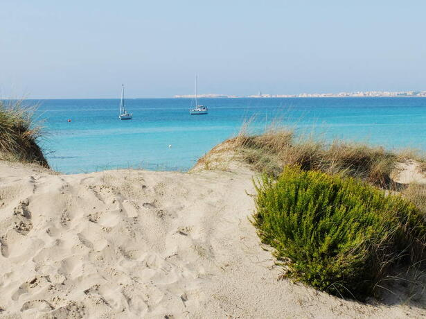 baiadigallipoli it week-end-in-mobile-home-con-partenza-comoda-in-camping-resort-nel-salento 011