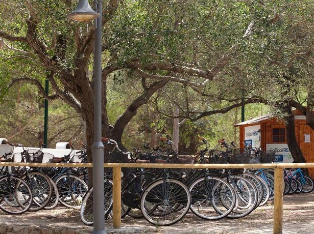 baiadigallipoli fr offre-pour-paques-au-camping-resort-a-la-mer-dans-le-salento 015