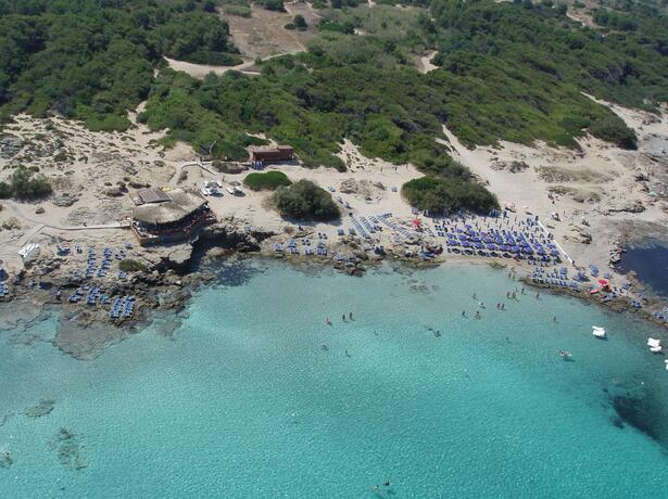 baiadigallipoli it accettiamo-il-bonus-vacanze-in-campeggio-nel-salento-puglia 011