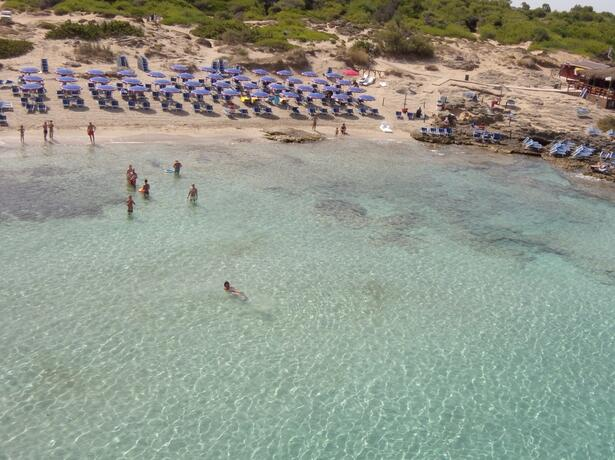 baiadigallipoli it week-end-in-mobile-home-con-partenza-comoda-in-camping-resort-nel-salento 008