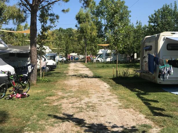 baiadigallipoli it offerta-prenoti-e-risparmi-in-camping-resort-nel-salento 015