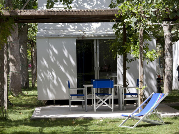 baiadigallipoli it policy-di-cancellazione-piazzole-e-mobile-home-camping-resort-nel-salento 011