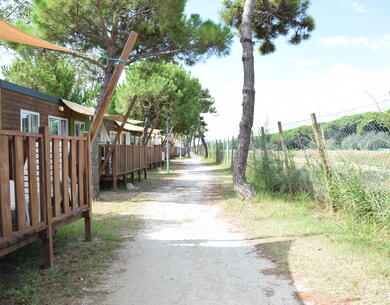 campingcesenatico de angebot-september-cesenatico-im-feriendorf-am-meer 021
