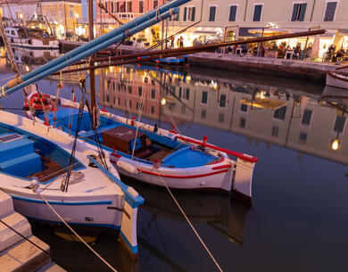 campingcesenatico fr offre-il-pesce-fa-festa-cesenatico-au-camping-avec-emplacements-et-bungalows-ouverts-toute-l-annee 023