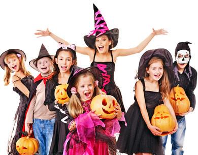 campingcesenatico fr offre-halloween-au-camping-a-cesenatico-avec-entree-mirabilandia-offerte 019