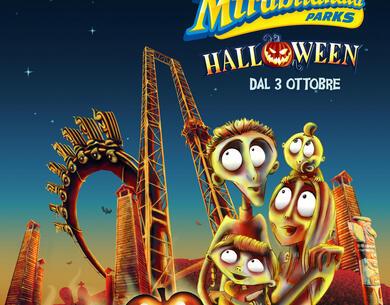 campingcesenatico fr offre-halloween-au-camping-a-cesenatico-avec-entree-mirabilandia-offerte 020