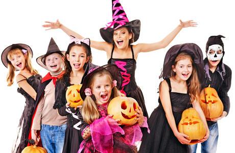 campingcesenatico fr offre-halloween-au-camping-a-cesenatico-avec-entree-mirabilandia-offerte 014