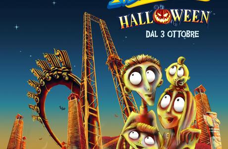campingcesenatico fr offre-halloween-au-camping-a-cesenatico-avec-entree-mirabilandia-offerte 015
