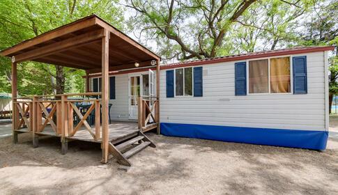 campingcesenatico it home 002