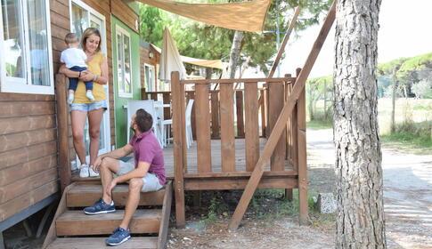 campingcesenatico it home 001