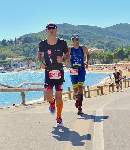 rosselbalepalme en 3-en-295003-elbaman-triathlon-on-the-island-of-elba 020