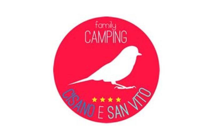 gasparinavillage fr notre-groupe-gasparina 012