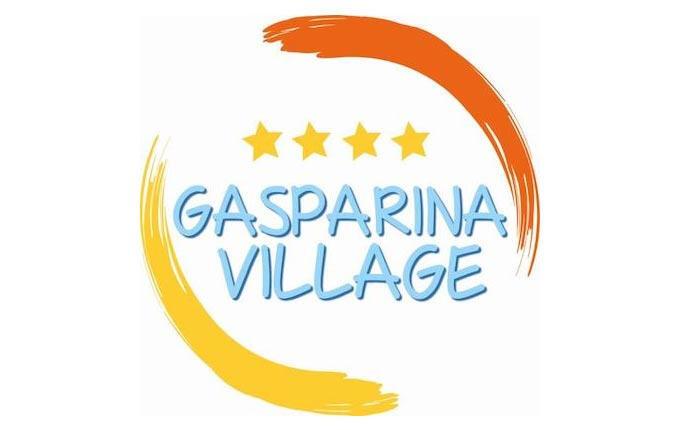 camping-serenella en the-group-camping-serenella 018