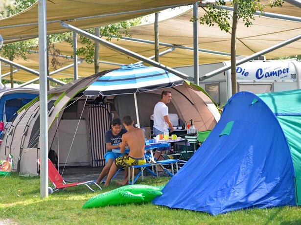 villaggiobarricata en camping-or-glamping 018