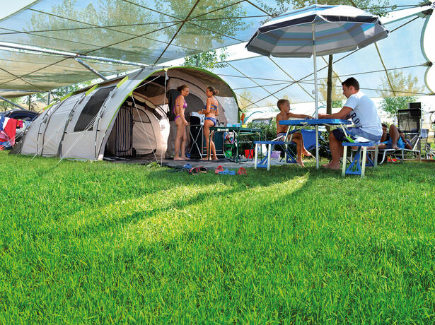 villaggiobarricata en camping-or-glamping 016