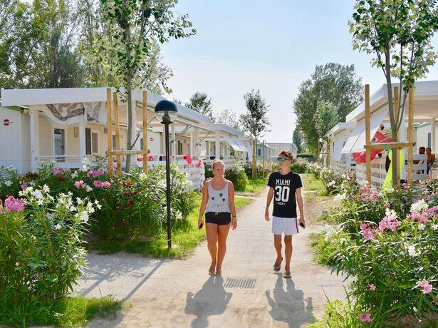 villaggiobarricata nl breng-een-vriend-mee 018