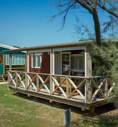 campinglido en 3-en-251626-bibione-beach-camp-03-0907 025