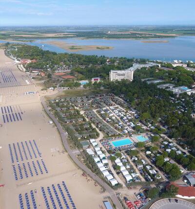 campinglido en 3-en-251626-bibione-beach-camp-03-0907 031