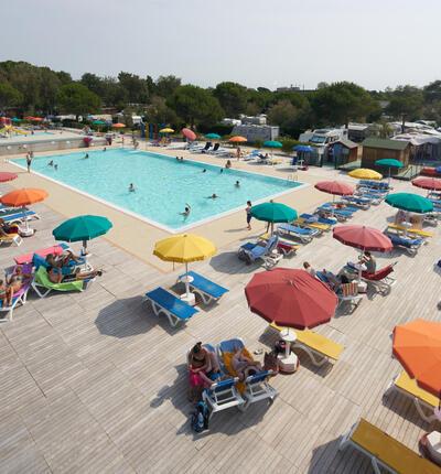 campinglido en 3-en-251626-bibione-beach-camp-03-0907 027