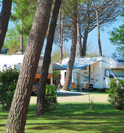 campinglido en 3-en-251626-bibione-beach-camp-03-0907 029