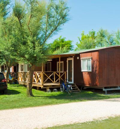 campinglido en 3-en-251626-bibione-beach-camp-03-0907 033