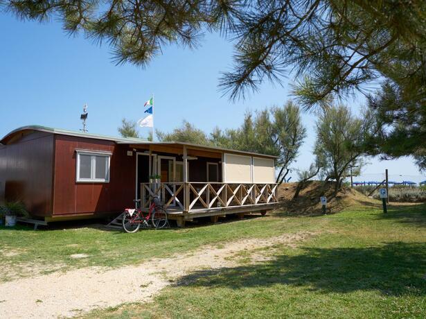 campinglido nl weekpakket-voor-juni-in-stacaravan-bij-camping-village-in-bibione 023