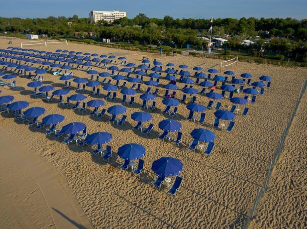 campinglido it settimana-in-mobile-home-offerta-di-settembre-a-bibione 023