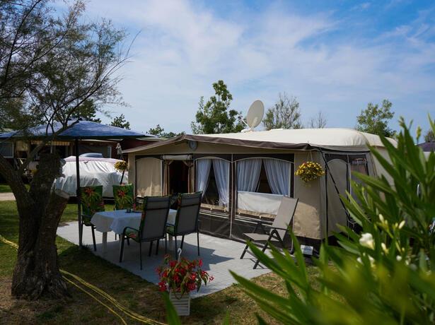 campinglido it camping-lido-un-mare-di-novita-per-un-soggiorno-memorabilen2 022