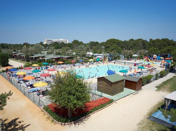 campinglido nl juni-vakantie-op-de-camping-in-bibione-staanplaatsenaanbieding 023