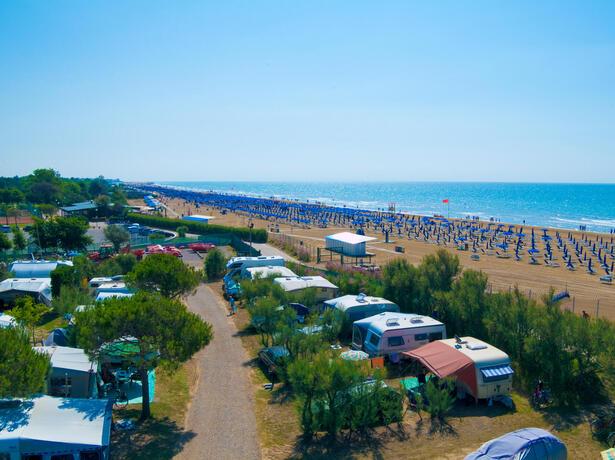 campinglido de sicherer-sommer-und-entspannende-ferien-auf-dem-campingplatz-lido-von-bibionen2 023