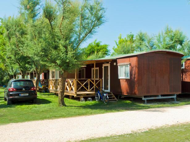 campinglido nl juni-vakantie-op-de-camping-in-bibione-staanplaatsenaanbieding 021