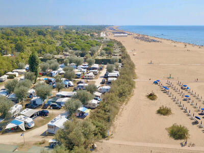 capalonga en holiday-on-campsite-in-bibione-weekly-offer-on-pitches 023