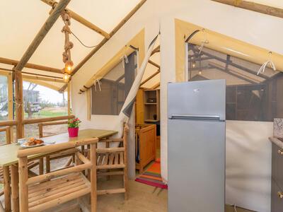 capalonga da ferie-i-august-i-mobil-home-i-campinglandsby-i-bibione 022