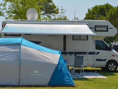 capalonga en offer-pitches-in-camping-village-in-bibone-pineda 025
