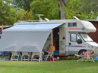 capalonga en offer-pitches-in-camping-village-in-bibone-pineda 024