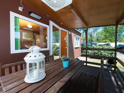 capalonga it settimana-di-giugno-in-laguna-a-bibione-e-soggiorno-in-casa-mobile 023