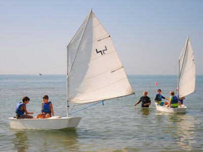 capalonga en holiday-on-campsite-in-bibione-weekly-offer-on-pitches 024