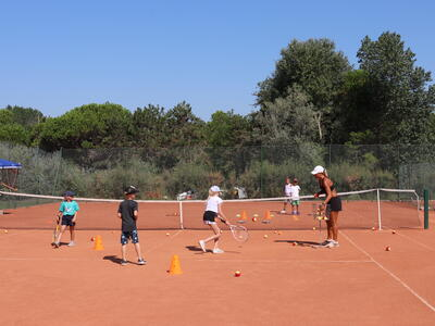 capalonga en holiday-on-campsite-in-bibione-weekly-offer-on-pitches 026