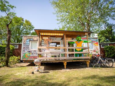 capalonga de angebot-mobilheime-im-crocky-thema-fuer-familien-im-campingplatz-in-bibione 022