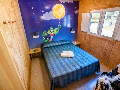 capalonga de angebot-mobilheime-im-crocky-thema-fuer-familien-im-campingplatz-in-bibione 024