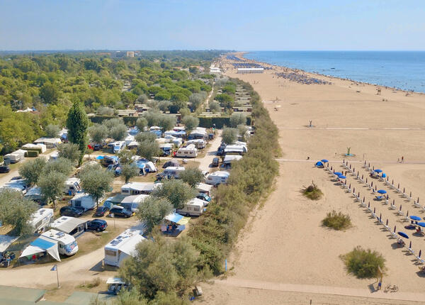 capalonga en holiday-on-campsite-in-bibione-weekly-offer-on-pitches 018